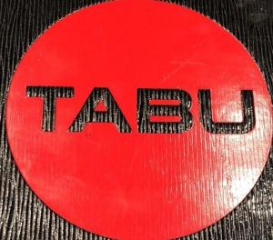 Tabu Sushi Bar & Grill