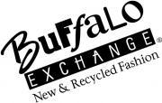 Baffalo Exchange