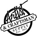 Artist & Craftsman Supply San Diego