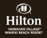 ヒルトン・ハワイアン・ビレッジ・ワイキキ・ビーチ・リゾート - Hilton Hawaiian Village Waikiki Beach Resort