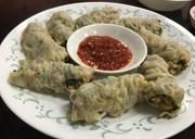 Myung In Dumplings