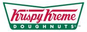 クリスピークリームドーナツ - Krispy Kream (Clairemont)