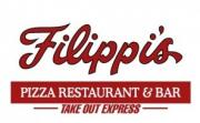 Filippi's Pizza Restaurant & Bar (Kearny Mesa)