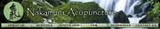 なかむら鍼灸院 - Koichi Nakamura Acupuncture Corp.