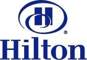 ヒルトン サンディエゴ ガスランプ - Hilton San Diego Gaslamp