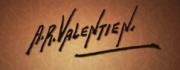 A.R. Valentien