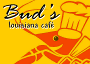 Bud's Louisiana Cafe