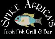 Spike Africa's