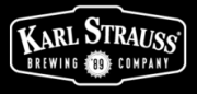 カール・ストラウス - Karl Strauss Brewing Company