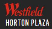 Westfield Horton Plaza