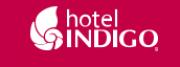 Hotel Indigo-Gaslamp Quater