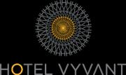 Hotel Vyvant