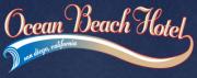 The Ocean Beach Hotel