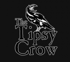 Tipsy Crow
