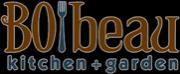 BO-beau kitchen + garden