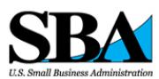 スモール ビジネス アドミニストレーション - U.S. Small Business Administration