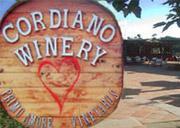 Cordiano Winery