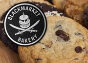 Blackmarket Bekery
