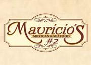Mauricio's