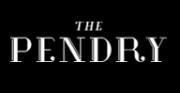 ペンドリー・ホテル - Pendry Hotel