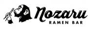 のざるラーメンバー - Nozaru Ramen Bar