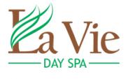 ラ・ヴィ デイスパ - La Vie Day Spa