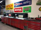 ベイサイドオート 修理整備 - Bayside Auto, Inc.