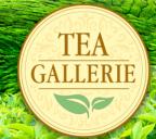 ティ ギャラリー - Tea Gallerie