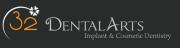 32 Dental Arts