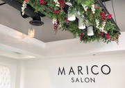 MARICO サロン - MARICO Salon