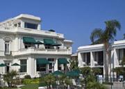 グロリエッタ ベイ イン - Glorietta Bay Inn