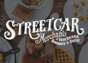 StreetCar Merchants
