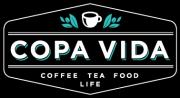 Copa Vida - San Diego