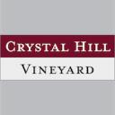 クリスタルヒル ビンヤード - Crystal Hill Vineyard