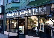 トレオン インポーターズ - Torreon Importers