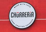 チュレリアカフェ - The Churreria Cafe