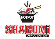 食べ放題 しゃぶしゃぶ鍋 - SHABUMi