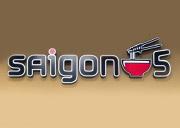サイゴン5 - Saigon 5
