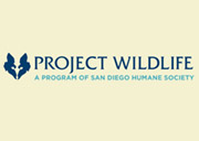 野生動物保護施設 - Project WildLife