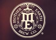 マザーアースブルワリー - Mother Earth Brew Co.