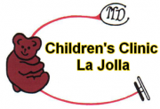 チルドレンズ クリニック ラホヤ - Children's Clinic La Jolla