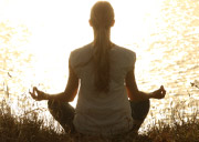 ドクター サオリ - Dr. Saori : Mindset training, Meditation & Hypnotherapy