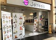 台湾料理 - Joyee's