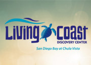 海岸動植物 ディスカバリーセンター - The Living Coast Discovery Center