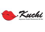 寿司 くち - Sushi Kuchi