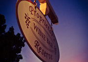 ワインバー - Proprietor's Reserve Wine Bar