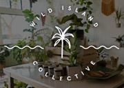ワイルド アイランド コレクティブ - Wild Island Collective
