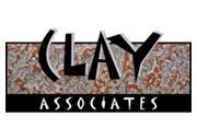 Clay Associates