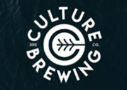カルチャー ブルーイング カンパニー - Culture Brewing Co