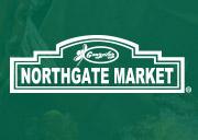 ノースゲート マーケット - Northgate Market